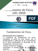 Presentación de Asignatura.pptx