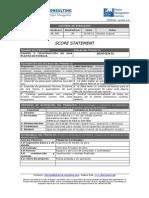 diseoyconstruccindeunaplantadeenergA.pdf