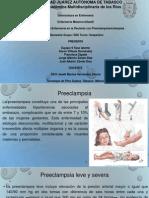 Intervenciones enfermería Pre-eclampsia.pptx