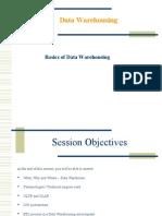 data warehousing_basics
