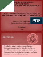 Apresentação TCC_Helivete Pronto 2ª DEFESA