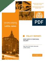 PublicAdvocate AnnualReport NAIL SALON 1