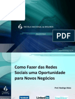 p-140821083141-phpapp01
