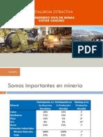 Materia Metalurgia Extractiva_Prueba 25 Julio