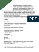 relatorio bio2