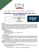 Lourdes Maria Gordillo Santofimia 02