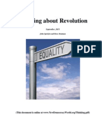 Thinking about Revolution.pdf