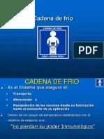 CADENA DE FRIO ultimo.ppt