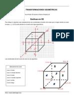 Unidad 2 Clase 6 Graficacion
