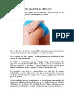 como disminuir la celulitis.pdf