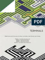 CA21102 Terminals Digital Booklet