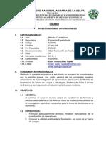 SILABOS_2014-2_EC0628B