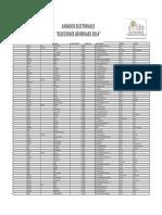 lista_jurados_electorales_2014_COMPLETO_2.pdf