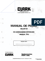 Catalogo Carreg Mich 55C - 18000