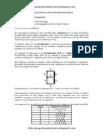 2542878 Decodificador Con Compuertas