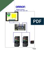 InfoPLC Net CP1LCP1HCJ1CJ2CS1ModbusSolutionV205