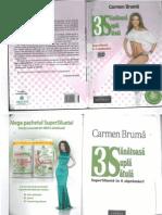 218045982-Carmen-Bruma