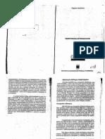 GEO-041_COP 9.pdf
