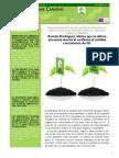 Boletín XXXIV Septiembre 2014