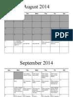math models 14-15sy calendar