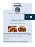 The Food System Portugues