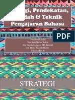 kumpulan4strategipendekatankaedahteknikpengajaran-tenet1