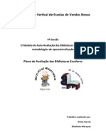 1ª Tarefa-Metodologias de Operacionalização (Parte I)