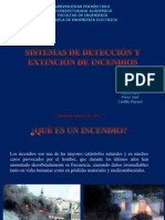 Sistemas de detección y extinción de Incendios.pptx