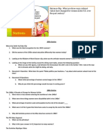 worksheet final updated 2014