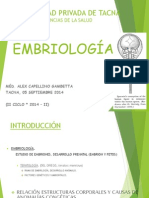 1. Inagu-gameto-primera Sem (Embrio 2014-II) (1)