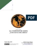 76838261-El-Complejo-de-Edipo-Universal-en-toda-cultura-libre.pdf