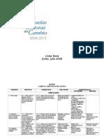 matriz_campo3.doc