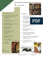 EIRV 2007-02 - Issue #2