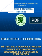 URPESTADISTICA BASICA03