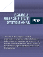 rolesresponsibilitiesofsystemanalyst-100131223942-phpapp01