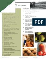 EIRV 2007-07 - Issue #4