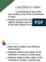 9_1_._AKHLAK_IN_ISLAM