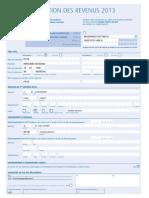 IR-Form-2042-2013-14860204693481