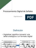 Sesion B0 - Digitalizacion - PDS CLASS