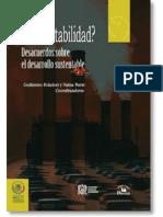 Lec_01. La Crisis Ambiental Contemporánea. Tommasino, Foladori, Tks (2005)