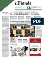 MDE1906.pdf