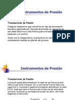 FUNDAMENTOS INSTRUMENTACION 2