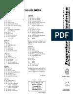IngenieriaMecanica(incendios).pdf