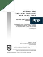 Dialnet-MaquiavelismoConceptoYSignificadoUnaLecturaDesdeLa-3141221.pdf