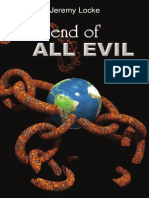 The End of All Evil