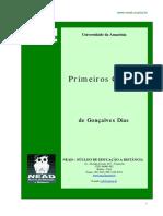 Gonçalves_Dias_Primeiros_Cantos.pdf
