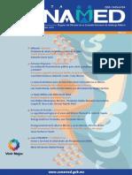 El Sistema de Salud y Políticas Públicas en Salud