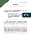 Previo Práctica 9, Aislamiento de Un Producto Natural (1)