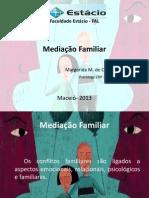 _Mediação.pptx