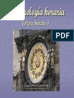 Pepa Sanchiz - Curso Horaria 1-00